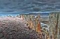 Porlock Weir - panoramio (1).jpg