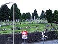 Port Glasgow cemetery - geograph.org.uk - 573041.jpg
