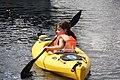 Port Kayaking Day 1 (40) (27700059712).jpg