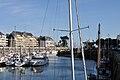 Port La Baule - Le Pouliguen 1.jpg
