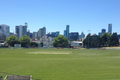 Port Melbourne Cricket Ground.png
