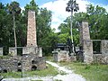 Port Orange Sugar Mill Ruins01.jpg