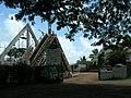 Port Vila (18) (8407834485).jpg