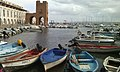 Port de Sidi Fredj.jpg