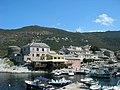 Port et village (Centuri-Port) (1).jpg