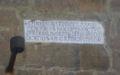 Porta San Gallo epigrafe 2.jpg