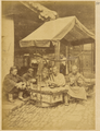 Portable Kitchen and Diners. Beijing, 1874 WDL2047.png