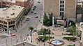 Portage Ave, Winnipeg (502098) (16408284021).jpg