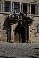 Portal Altes Rathaus 0275.jpg
