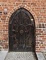 Portal St.-Georg-Kapelle (Neuruppin).jpg