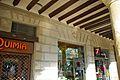 Portal de la Floristeria.jpg