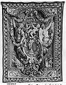 Portière des Renommées MET 154918.jpg