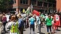 Portland Pride, 2017 - 53.jpg