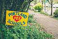 Portland Yes Schools (18163823545).jpg