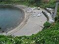 Porto Formoso, São Miguel Island, Azores - panoramio - Eduardo Manchon (12).jpg