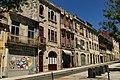 Porto Portugal 2016 P1290472 (37185931106).jpg