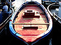Porto Ulisse-Ognina-Catania-Sicilia-Italy - Creative Commons by gnuckx (3670204161).jpg