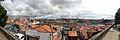 Porto centro (14216512988).jpg