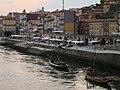 Porto riverfront (5734621197).jpg