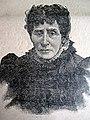 Portrait de Griess Traut Virginie Renov 31 dec 1898.jpg