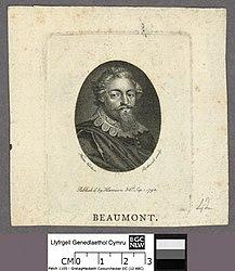 P. Rothwell: Beaumont