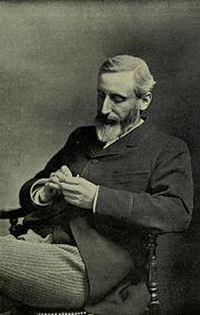 Portrait of Grant Allen.jpg
