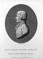 Portrait of J. C. Lettsom Wellcome L0018547.jpg