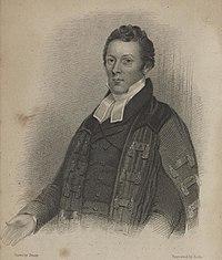 Portrait of James Anderson (4669647).jpg