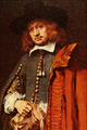Portrait of Jan Six - Rembrandt Harmenszoon van Rijn.png