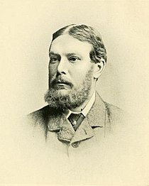 Portrait of John Alexander Harvie-Brown (1844-1916).jpg
