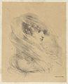 Portrait of Mademoiselle Ledieu MET DP853613.jpg