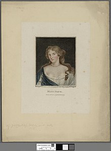 Portrait of Miss Price (4671818).jpg