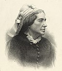 Portrait of Mrs. Gladstone (4670770).jpg
