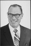 Oliver F. Atkins