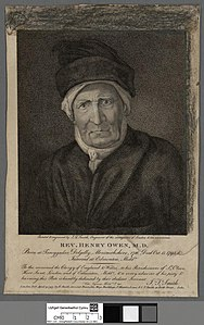 Portrait of Rev. Henry Owen, M.D (4671718).jpg