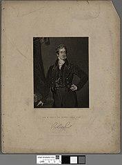 The Rt. Honble. Sir Robert Peel, Bart