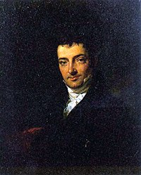 Portrait of Washington Irving attr. to Charles Robert Leslie.jpg