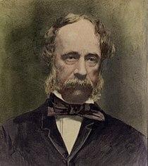 Portrait of William Botsford Jarvis, 1799-1864 JRR899.jpg