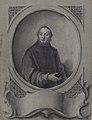 Portrait of a Man in a Monastic Habit MET 52.218.1.jpg