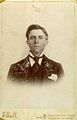 Portrait of man by Elliott of Sweetwater Texas.jpg