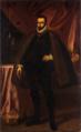 Portrait of the Duke Emanuele Filiberto of Savoy.png