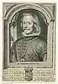 Portret van Filips IV, koning van Spanje, RP-P-OB-9016.jpg