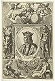 Portret van Koning Ferdinand van Aragón, RP-P-1904-297.jpg