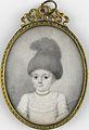 Portret van een meisje met een 'valhoedje' Rijksmuseum SK-A-4796.jpeg