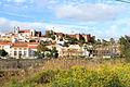 Portugal M Suessen-2701.jpg