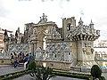 Portugal dos Pequenitos - panoramio (2).jpg
