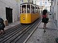 Portugal no mês de Julho de Dois Mil e Catorze P7130531 (14734960372).jpg