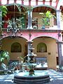 Posada de Las Flores, Loreto, Baja California (432545591).jpg