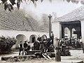 Postcard of Dobrovnik 1934.jpg