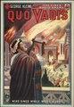 Poster for Quo Vadis (1913 silent film) - Original.tiff